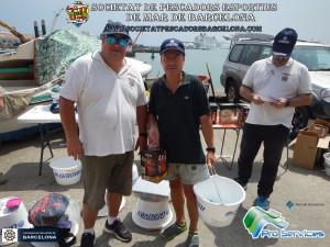 64e_concurs_del_Carme_23_07_2017_43(www.societatpescadorsbarcelona.com)