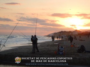 4t_concurs_mar_costa_2017_Gavà_01(www.societatpescadorsbarcelona.com)