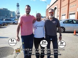 5e_concurs_mar_costa_2017_01(www.societatpescadorsbarcelona.com)