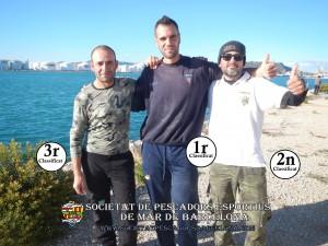 6è_concurs_mar_costa_2017_Port_Barcelona_01(www.societatpescadorsbarcelona.com)