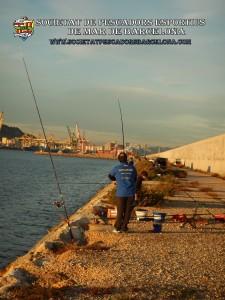 Aplec_pesca_Port_de_Barcelona_11_11_2017_09(www.societatpescadorsbarcelona.com)
