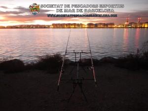 Aplec_pesca_Port_de_Barcelona_11_11_2017_12(www.societatpescadorsbarcelona.com)
