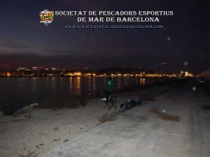 Aplec_pesca_Port_de_Barcelona_11_11_2017_16(www.societatpescadorsbarcelona.com)