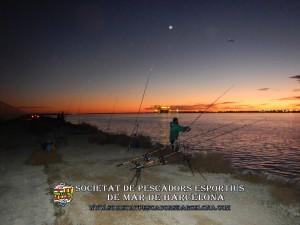Aplec_pesca_Port_de_Barcelona_11_11_2017_23(www.societatpescadorsbarcelona.com)