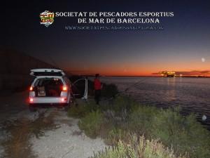 Aplec_pesca_Port_de_Barcelona_11_11_2017_25(www.societatpescadorsbarcelona.com)