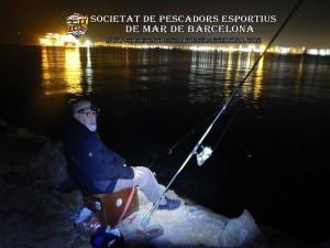 Aplec_pesca_Port_de_Barcelona_11_11_2017_30(www.societatpescadorsbarcelona.com)