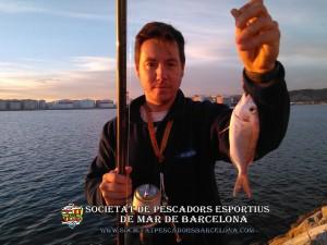Aplec_pesca_Port_de_Barcelona_11_11_2017_33a(www.societatpescadorsbarcelona.com)
