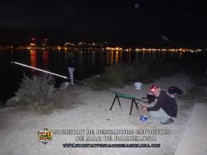 Aplec_pesca_Port_de_Barcelona_11_11_2017_34(www.societatpescadorsbarcelona.com)