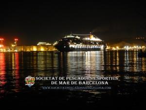 Aplec_pesca_Port_de_Barcelona_11_11_2017_37(www.societatpescadorsbarcelona.com)