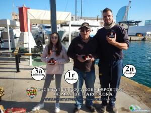 Concurs_pavo_26-11-2017_01_(www.societatpescadorsbarcelona.com)