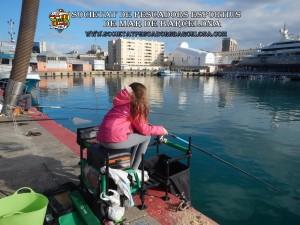 Concurs_pavo_26-11-2017_22_(www.societatpescadorsbarcelona.com)
