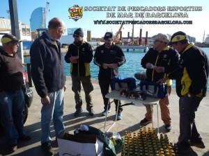 Concurs_pavo_26-11-2017_32_(www.societatpescadorsbarcelona.com)