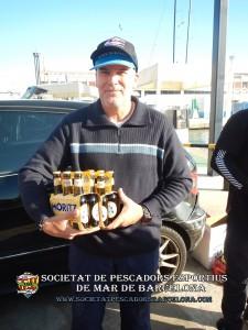 Concurs_pavo_26-11-2017_45_(www.societatpescadorsbarcelona.com)