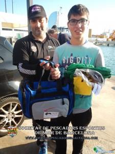 Concurs_pavo_26-11-2017_58_(www.societatpescadorsbarcelona.com)