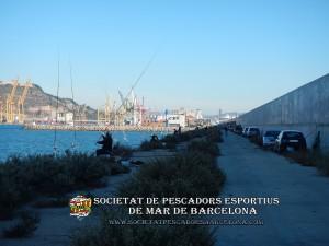 Aplec_pesca_Port_de_Barcelona_03_12_2017_01(www.societatpescadorsbarcelona.com)