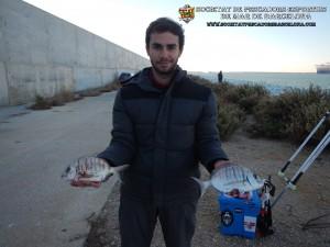 Aplec_pesca_Port_de_Barcelona_03_12_2017_02(www.societatpescadorsbarcelona.com)