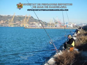 Aplec_pesca_Port_de_Barcelona_03_12_2017_05(www.societatpescadorsbarcelona.com)