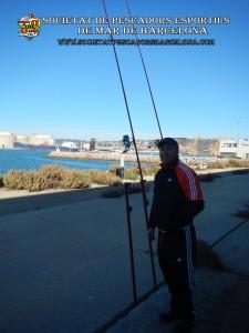 Aplec_pesca_Port_de_Barcelona_03_12_2017_09(www.societatpescadorsbarcelona.com)