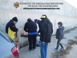 Aplec_pesca_Port_de_Barcelona_03_12_2017_10(www.societatpescadorsbarcelona.com)