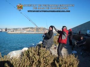 Aplec_pesca_Port_de_Barcelona_03_12_2017_13(www.societatpescadorsbarcelona.com)