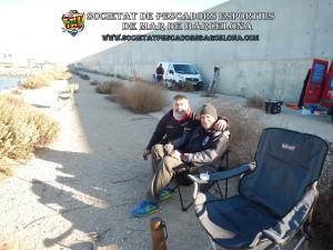 Aplec_pesca_Port_de_Barcelona_03_12_2017_14(www.societatpescadorsbarcelona.com)