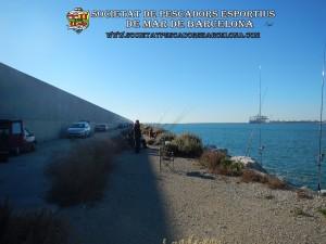 Aplec_pesca_Port_de_Barcelona_03_12_2017_15(www.societatpescadorsbarcelona.com)