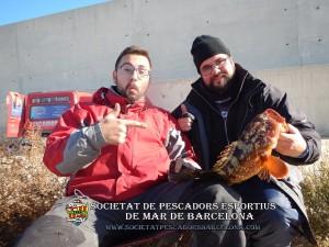 Aplec_pesca_Port_de_Barcelona_03_12_2017_17(www.societatpescadorsbarcelona.com)