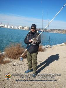 Aplec_pesca_Port_de_Barcelona_03_12_2017_19(www.societatpescadorsbarcelona.com)