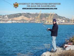 Aplec_pesca_Port_de_Barcelona_03_12_2017_21(www.societatpescadorsbarcelona.com)