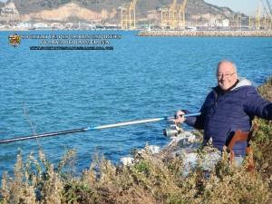 Aplec_pesca_Port_de_Barcelona_03_12_2017_22(www.societatpescadorsbarcelona.com)