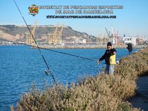 Aplec_pesca_Port_de_Barcelona_03_12_2017_23(www.societatpescadorsbarcelona.com)