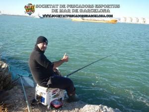 Aplec_pesca_Port_de_Barcelona_03_12_2017_26(www.societatpescadorsbarcelona.com)