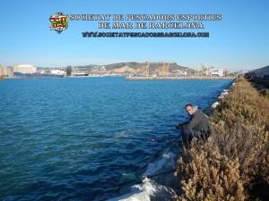 Aplec_pesca_Port_de_Barcelona_03_12_2017_27(www.societatpescadorsbarcelona.com)