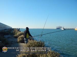 Aplec_pesca_Port_de_Barcelona_03_12_2017_29(www.societatpescadorsbarcelona.com)