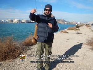 Aplec_pesca_Port_de_Barcelona_03_12_2017_39(www.societatpescadorsbarcelona.com)