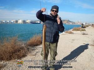 Aplec_pesca_Port_de_Barcelona_03_12_2017_40(www.societatpescadorsbarcelona.com)