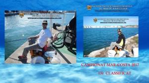 Campionat_Mar-Costa_2017_13e_(www.societatpescadorsbarcelona.com)