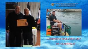 Campionat_Mar-Costa_2017_16e_(www.societatpescadorsbarcelona.com)