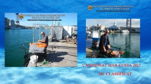 Campionat_Mar-Costa_2017_18e_(www.societatpescadorsbarcelona.com)