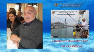 Campionat_Mar-Costa_2017_19e_(www.societatpescadorsbarcelona.com)