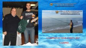 Campionat_Mar-Costa_2017_1e_(www.societatpescadorsbarcelona.com)