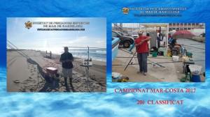 Campionat_Mar-Costa_2017_20e_(www.societatpescadorsbarcelona.com)