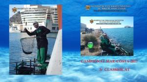 Campionat_Mar-Costa_2017_3r_(www.societatpescadorsbarcelona.com)