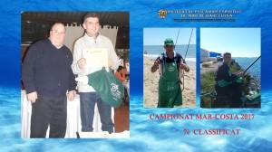 Campionat_Mar-Costa_2017_7e_(www.societatpescadorsbarcelona.com)