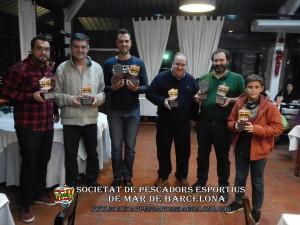 campionats_2017_(www.societatpescadorsbarcelona.com)