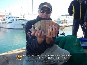 4t_concurs_de_les_espècies_2018_18_(www.societatpescadrosbarcelona.com)
