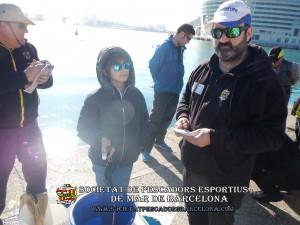 4t_concurs_de_les_espècies_2018_19_(www.societatpescadrosbarcelona.com)