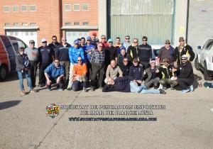 78e_concurs_del_burret_2018_01_(www.societatpescadrosbarcelona.com)