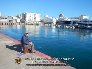 78e_concurs_del_burret_2018_12_(www.societatpescadrosbarcelona.com)