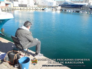 78e_concurs_del_burret_2018_13_(www.societatpescadrosbarcelona.com)